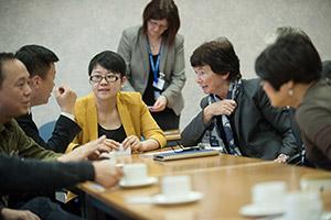 Предложение и зарплата переводчика в китае